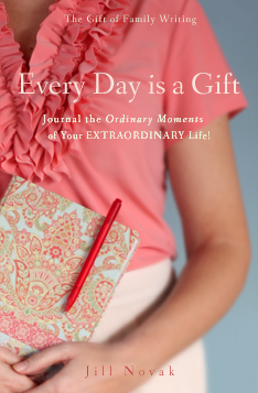 New Every day is a gift-Fi copy2 copy