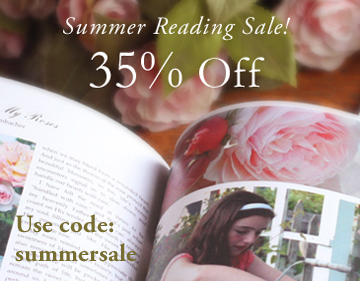 Summer reading sale copy